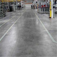 TD Building conrete maintenance material concrete curing agent road and highway use