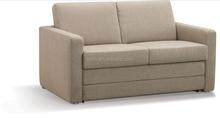 Living Room Furniture Price of Folding Sofa Bed / Sofa Cum Bed Designs