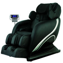 New and hot sale paper money operated massage chair