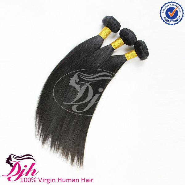 Cheapest Virgin Remy Hair 58