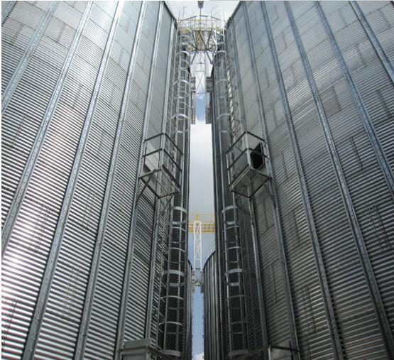 Bois puce silo de stockage prix de la sciureSiloID de  ~ Puce De Bois Photo