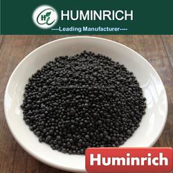 Huminrich Shenyang Active Humic Acid Product black soil