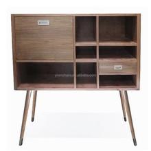 Nissen & Gehl AK2750 Buffet/kitchen cabinet door/ikea living room furniture cabinet