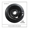 Mercedes Benz strut mount for Mercedes benz and BMW China best OEM professional Supplier