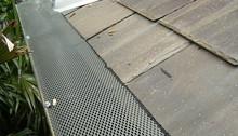 three layers roofing underlay