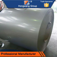 Good Quality Cold Stretched Stainless Steel