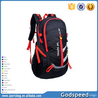 best hanging travel toiletry bag,travel garment bag,sport bag for men