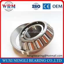 Tapered Bearings 352218X2 Hot Sale and High Quality Double Row High Precision Taper Roller Bearings
