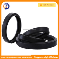 PVC Plastic Spacer