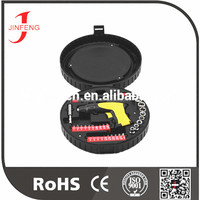 Super quality best sale best price made in china home repaired tool set