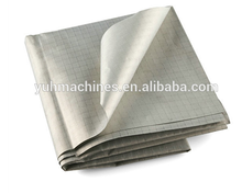 magnetic shielding material rfid blocking fabric