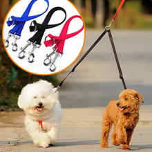 New brand pet product pet collar 2 way dog lead for dog PH13
