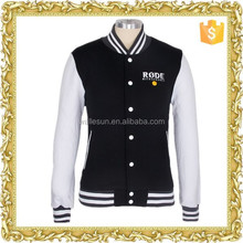 Factory price OEM softshell embroidery logo crew neck snap button women men jacket factory