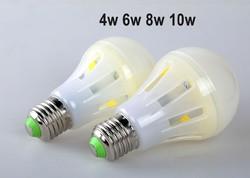 high lumen cob b22 led headlight lamp bulb for motorcycles