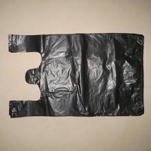 Ploy t-shirt bags wholesale