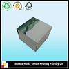/p-detail/Caja-de-dongguan-dongguan-caja-de-papel-dongguan-300001286060.html