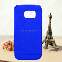 2D sublimation silicone cell phone case/ cell phone case /2D sublimation blank rubber mobile phone cover for S4 mini