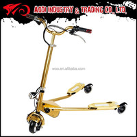 electric tricycle for kids with CE in Aodi