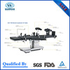 /p-detail/Serie-el%C3%A9ctrico-hidr%C3%A1ulico-Mesa-de-operaciones-300005370800.html