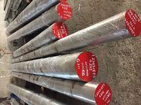 D2 1.2343 SKD11 Cr12MoV K110 tool steel material