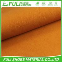 Popular Newest Fashion Car Upholstery Leather