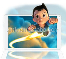 "Original Teclast P19HD 10.1"" IPS Retina 1920x1200px Screen Android4.2 Atom/Z2580 2GB/16GB Bluetooth WIFI Tablet PC"