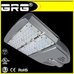 5 years warranty LED Street light housing, LED Street light driver, LED street light SKD CKD kits