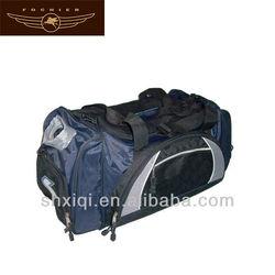2014 world traveller bags