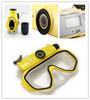 HD 720P Mini DV waterproof Driving Helmet Cycle Sport outdoor Camera Camcorder