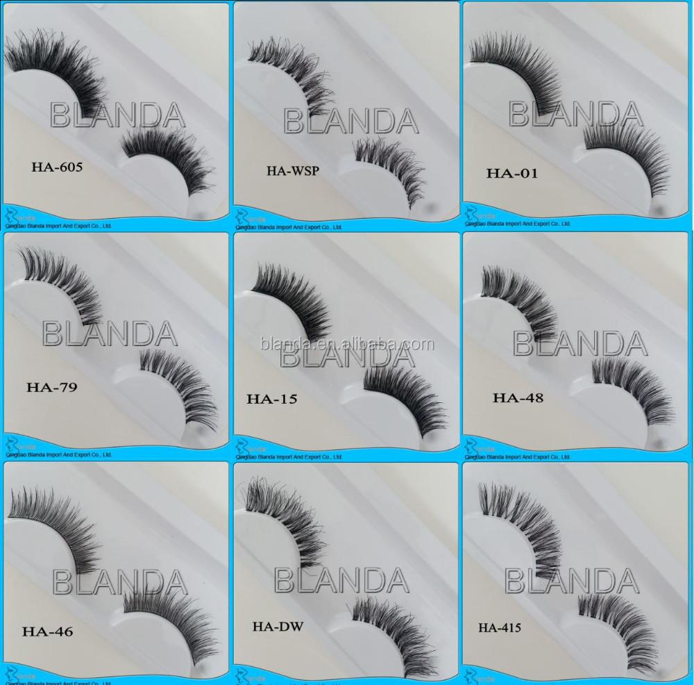 human hair lash catalog (1).JPG
