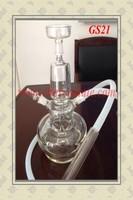 hookah bottle for khalil mamoon
