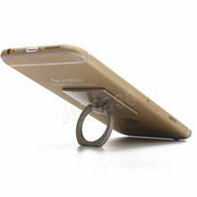 Phone display holder, mobile phone holder,cell phone holder