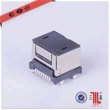 belden cat5e rj45 connector coaxial rj45 connector made in china dual rj45 connector to electronic