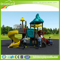 Dreamland nursery school equipment used daycare equipment