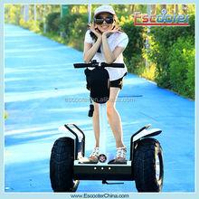 Children Colorful Fashion Mini Pocket Bike Mini Scooter 49CC