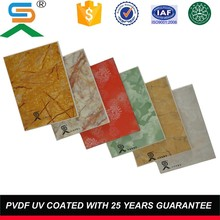 fireproof fiber cement board non asbestos