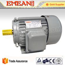 Max. Power Motor de la serie y magnético 15KW con garantía de un año