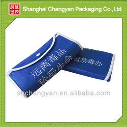 rose reusable foldable shopping bag (NW-536-2935)