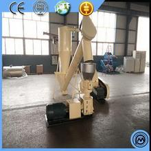 Newest best selling fuel acacia animal briquette beech sell wood pellet machine production line