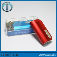 Whoelsale original sell rechargeable electronic cigarette Innokin sigaretta elettronica