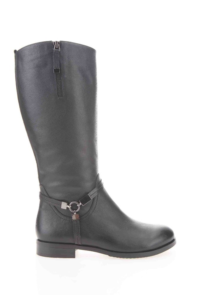 Lastest WE ARE The ORIGINAL Womens Shoes Boots Brown  ABACOITALY