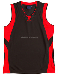 Best quality dri-fit custom sublimated latest basketball jersey design