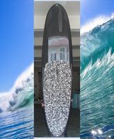 2015 New Design full carbon fiber surfboard windsurf sail for sale air bord manufacturer