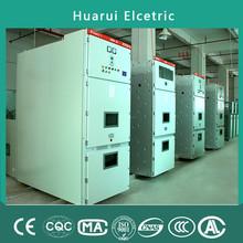 metal-clad indoor high voltage switchgear KYN28 for 12kv/medium voltage switchgear manufacturers