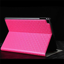 2014 new style for iPad case, for Ipad Leather Case for ipad mini case
