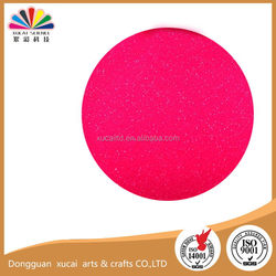 Alibaba china best selling skin whitening pearl powder softgel