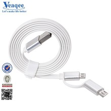Veaqee trending hot products usb driver download data cable