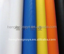 Pvc Coated Tarpaulin Polyester Fabric For Truck orTrain Covering