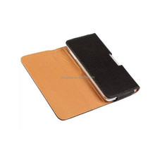 Door to Door Air Service universal case cover for 4.7 inch cell phone