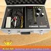 Wholesale FORWARD GAUSS VR6000 underground metal detectors 45 meters deep 1500 m diameter detection range